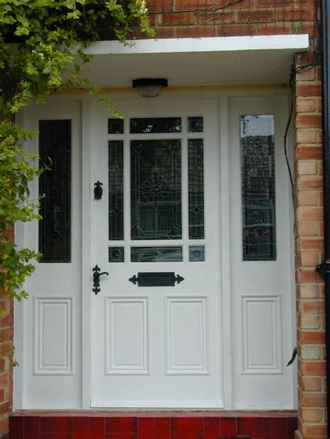Exterior Front Doors Uk 107 Best Images About Front Doors On Exterior Doors With Glass Front Doors And