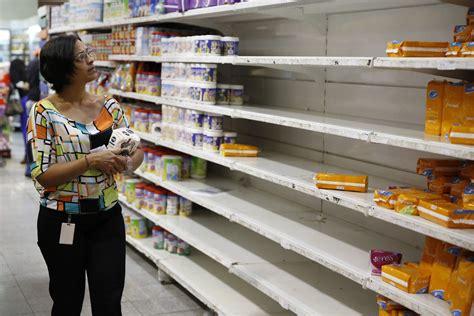 imagenes de venezuela escases cidh exhort 243 a venezuela tomar medidas urgentes para