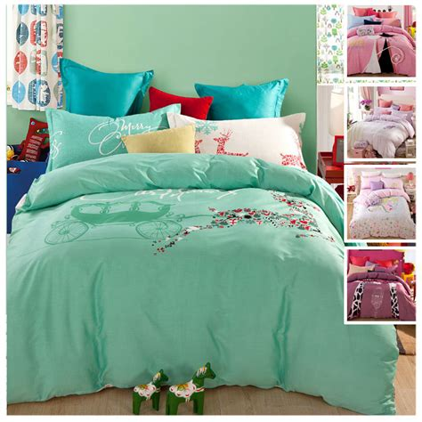 cute girl bedding popular bedding for teens buy cheap bedding for teens lots