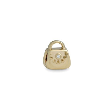 pandora gold charms official uk stockists giftandwrap