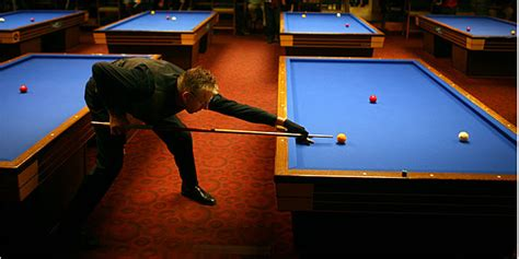 three cushion billiards table billiards best spin doctors vie in a three cushion zone