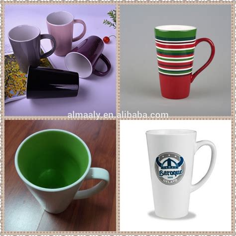 porcelain coffee mugs lovely owl porcelain coffee mug buy owl