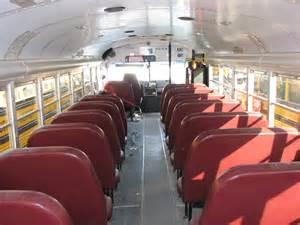 2006 bluebird vision lift bus thomas bus sales