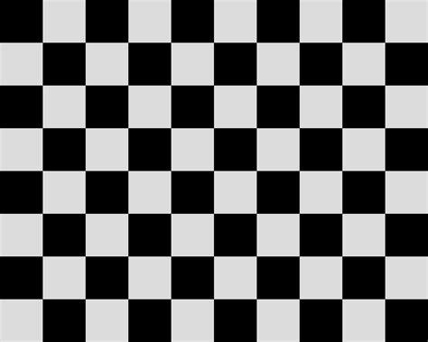 Checker Background Check Checkered Wallpaper Black Checkered Wallpaper