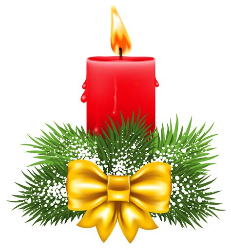 natale clipart gratis candle clipart many interesting cliparts