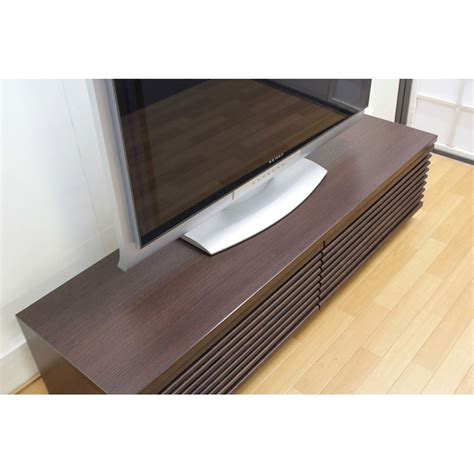Light Colored Stands Light Colored Tv Stand Light Colored Tv Stand
