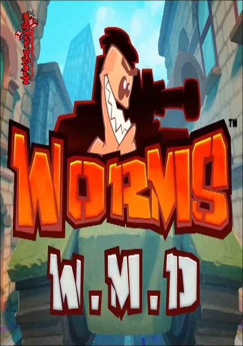 worms revolution apk worms android apk worms free for tablet and phone via torrent