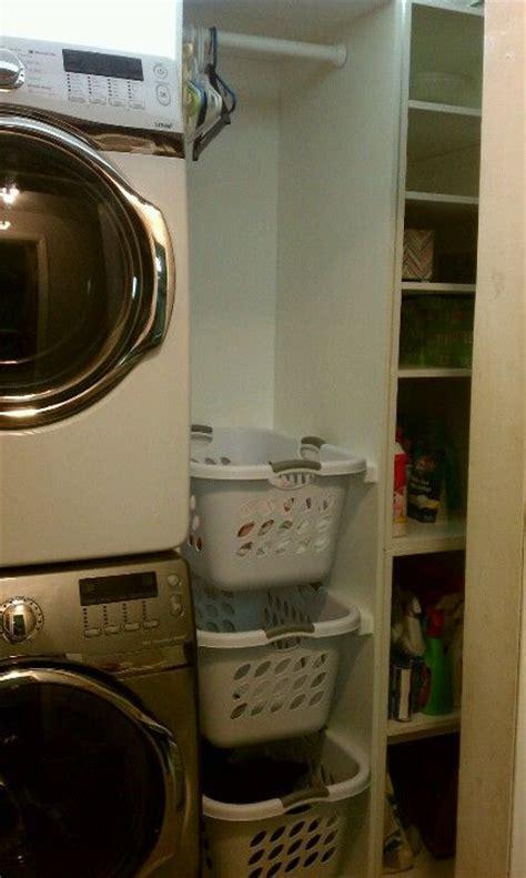 best 25 closet laundry rooms ideas on laundry closet laundry closet organization