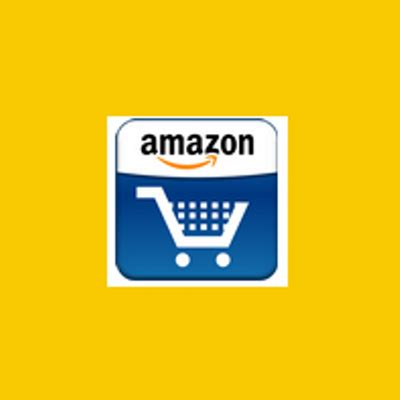 amazon deals amazon tech deals amazontechdealz twitter