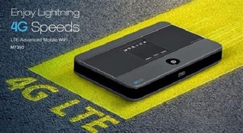 Spesifikasi Dan Harga Tp Link rekomendasi 5 modem mifi gsm 4g lte terbaik update terbaru