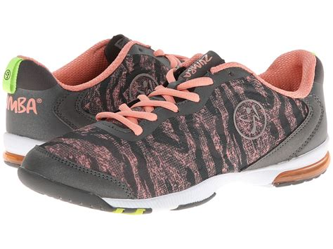 best sneakers for classes best shoes for 2014 can running sneakers be used
