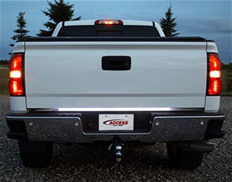 led backup lights for trucks truck back up led light led lights access