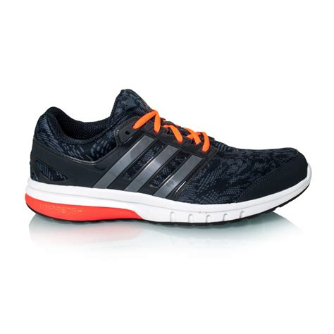 adidas galaxy adidas galaxy elite 2 mens running shoes dark grey