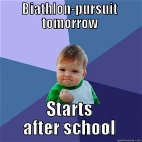 School Starts Tomorrow Meme - kids school jokes kappit