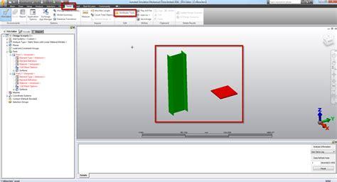 tutorial autocad mechanical 2012 100 autocad mechanical 2012 tutorial guide