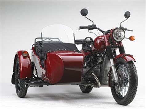 Motorrad Mit Beiwagen Ural by Home Www Ural Sidecar It