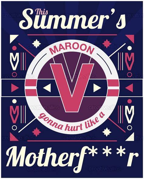 maroon 5 fan las 25 mejores ideas sobre maroon 5 en adam