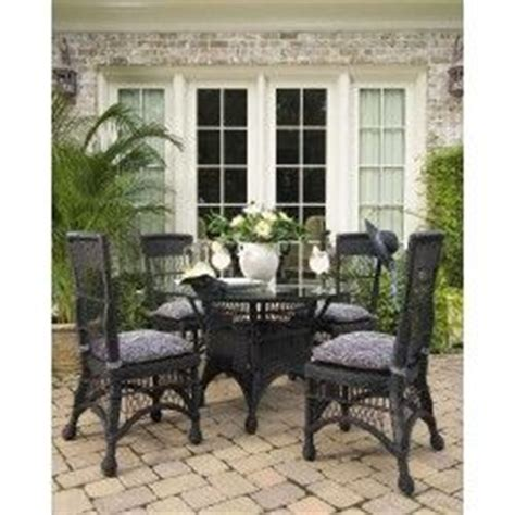 cottage style outdoor furniture 12 best images about outdoor cottage style furniture the