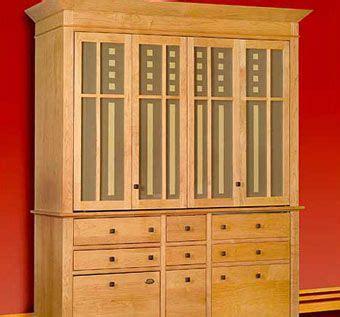 mini kitchen armoire handmade armoire mini kitchen by yestertec design company custommade com