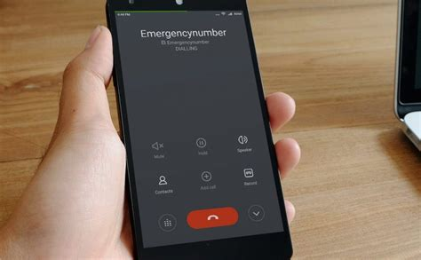 android pattern emergency call how to remove emergency call button from the android lock