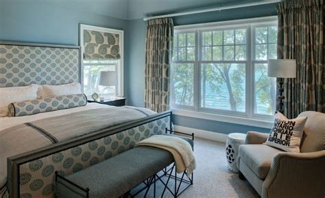 soothing colors for master bedroom new year new design trends zillow porchlight