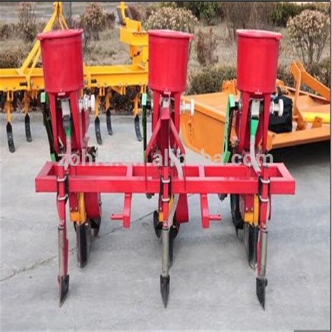 Maize Planter For Sale by Sale 2 Row Corn Planter Maize Planter For Sale Buy