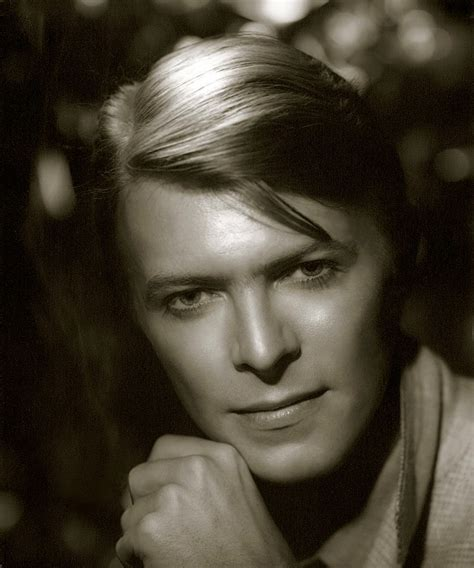 libro david bowie photographs by 63 years of shooting the legends george hurrell s portrait photography los angeles times