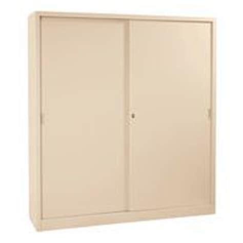 armadio 160 cm armadio altezza 160 cm idea di casa