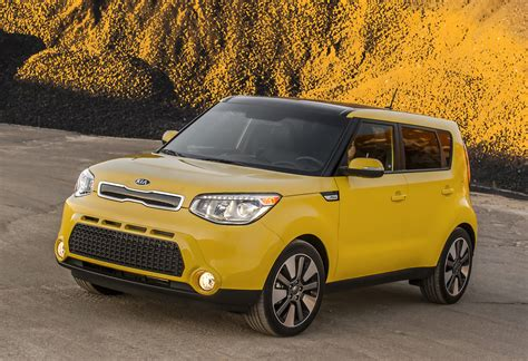 Kia Soul Used Car Prices New And Used Kia Soul Prices Photos Reviews Specs
