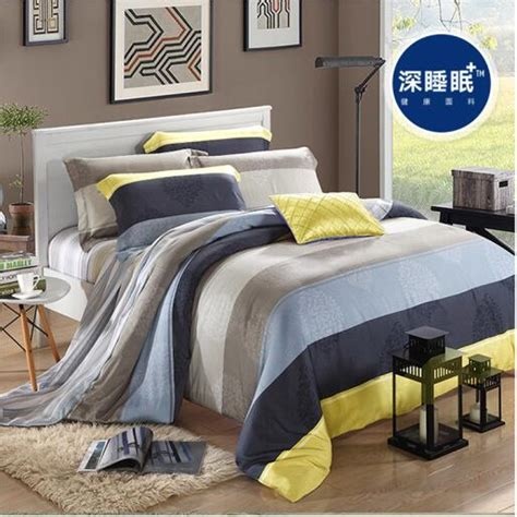 womens comforters online get cheap womens bedding aliexpress com alibaba