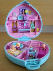 25 ideas polly pocket 1990s kids toys childhood memories childhood