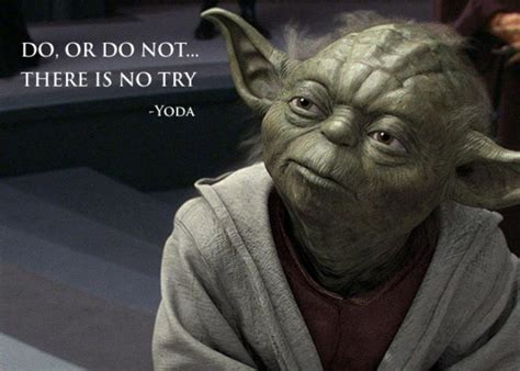 do or do not there is no try tattoo do or do not there is no try wna