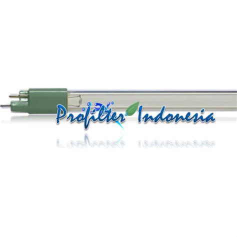sterilight s810rl replacement l s810rl uv l sterilight profilter indonesia