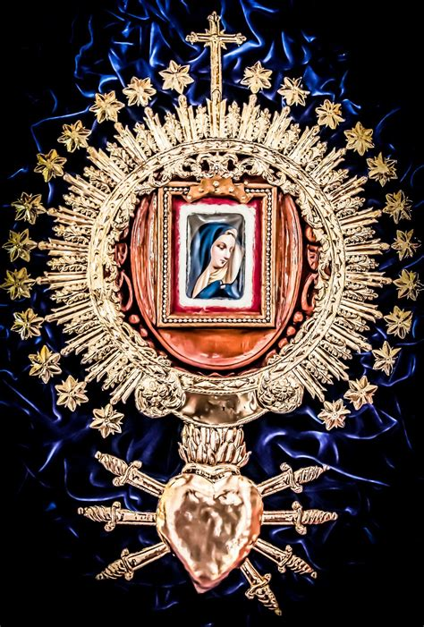 Beautiful What Is A Novena In The Catholic Church #8: 1200px-Our_Lady_of_Sorrows_of_Batong_Paloway.jpg