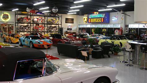 show room show room mathews collection