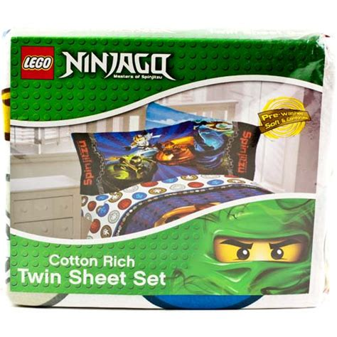 ninjago bed set ninjago bed set lego ninjago single panel duvet