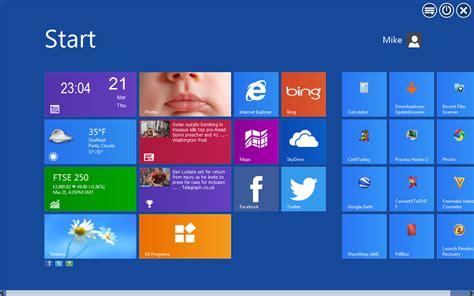 download idm full version pack windows 8 transformation pack 9 1 working full version