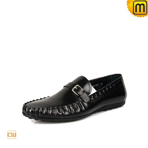 mens loafers shoes s leather driving loafers shoes cw709021