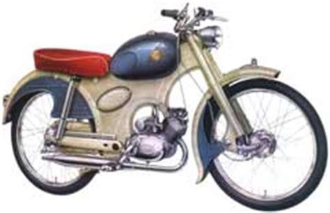Reifendruck Motorrad Supersportler by Marswerke Ag N 252 Rnberg Doos