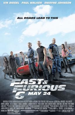 nonton film fast and furious 6 gratis nonton film online indonesia mobile online movie