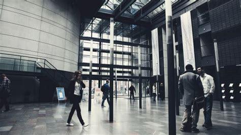 Copenhagen Business School Mba Deadlines by Bsc In International Business Cbs Copenhagen Business