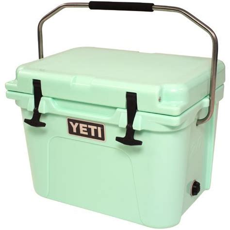 yeti pattern options 19 best yeti cups images on pinterest dipped yeti cups