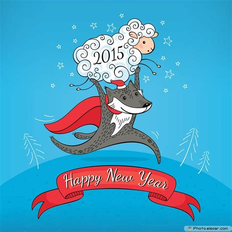 name of the new year 2015 new year 2015 goat wallpaper 28 images file name 2015