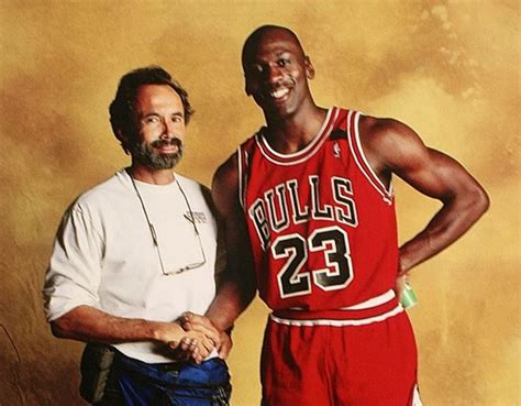 Famouse Mba Players Before Michael by Top 10 Best Nba Players Of All Time History