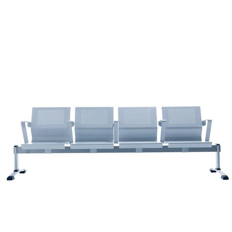 bench seating for waiting rooms cluster bench for waiting room with seats in metal