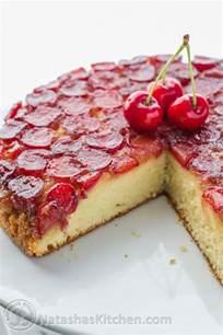 kirsche kuchen cherry cake recipe cherry cake recipe