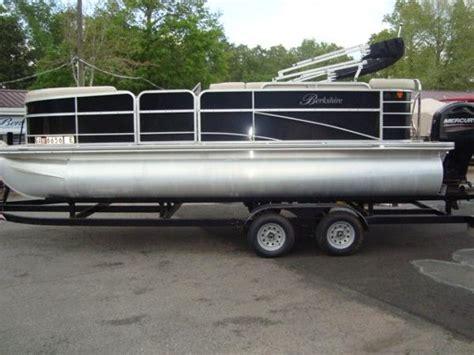 boats for sale in jackson georgia - Pontoon Boats For Sale In Jackson Ga