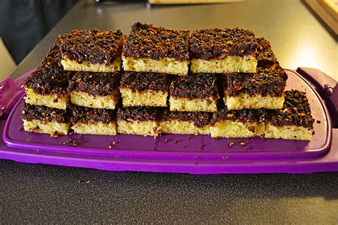 ddr kuchen chefkoch ddr kuchen appetitlich foto f 252 r sie