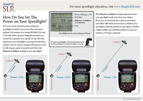 lighting tips simpleslr hands on photography guides by andy lim