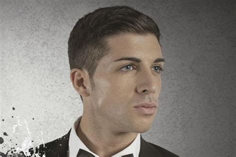 Clean Cut Haircuts by Hairstyle S Hairstyles For The Groom And Best